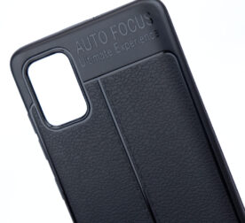 Cover-Case-For-Samsung-A51-2-5